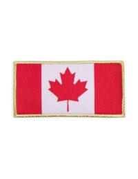 canada natioanl flag