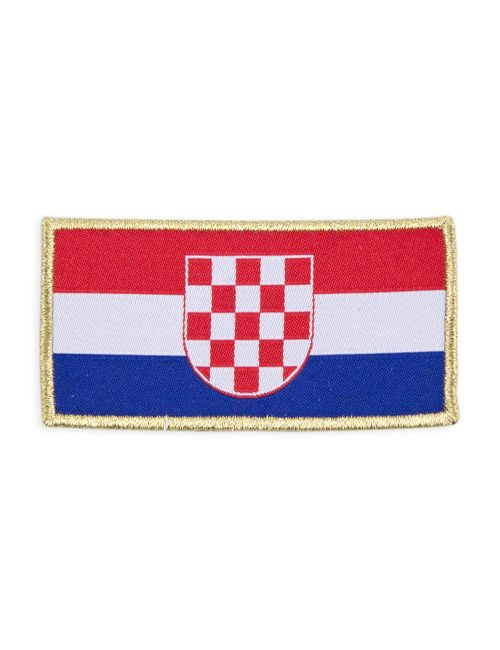Croatia National Flag, flags
