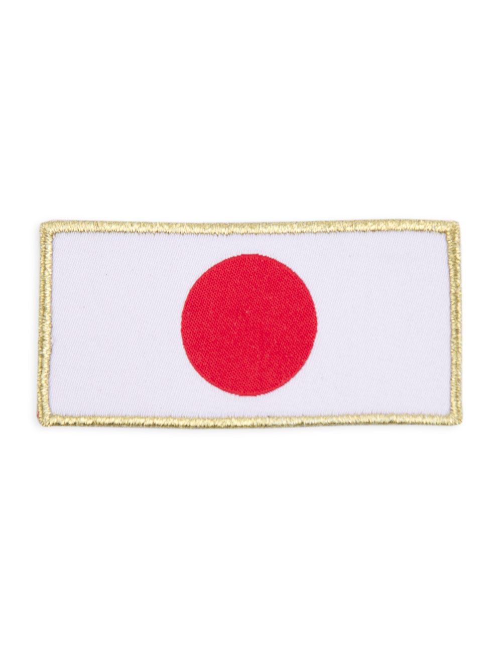 Japan National Flag